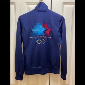 Aritzia Park Life Olympic Jacket Women's Large